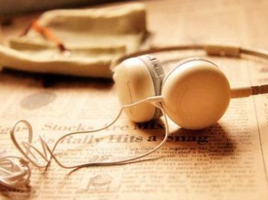 【雅思听力技巧】雅思听说修炼关键第1步 完美你的语音