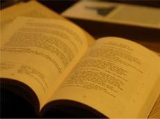 7种速杀绝招、攻克SAT阅读词汇填空题