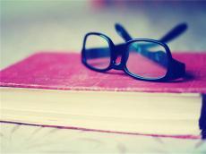 【SAT阅读】3大SAT文章阅读答题规律