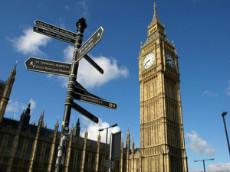 2016英国留学政策6大变化详解