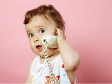 雅思听力考试常考10种场景词汇--电话场景