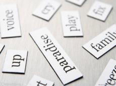 雅思听力考试常考10种场景词汇--个人健康场景