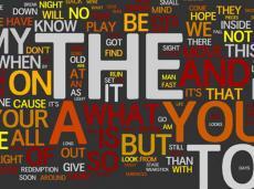 雅思听力考试常考10种场景词汇--课外研究场景