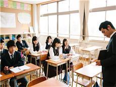 【GMAT考场】考试流程要点和心得技巧详细介绍第2部分