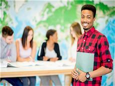 考生怎样在GMAT考场上完全发挥实力?3大技巧讲解