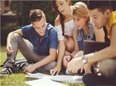 GMAT考场上紧张怎么办?4种实用应对技巧来帮忙