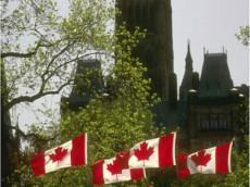 2015加拿大维多利亚大学语言成绩要求