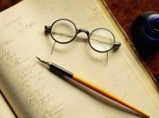 【雅思考官】雅思写作备考建议 学会视角写作很关键