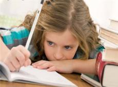 浅析SAT1与SAT2考试的区别、以及各自的备考策略