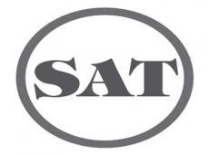 旧SAT考试时间、费用及报名方式完全指南
