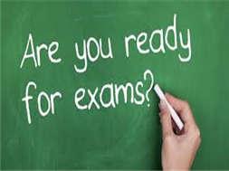 何时备考SAT考试才不晚?浅析高效备考时间分配
