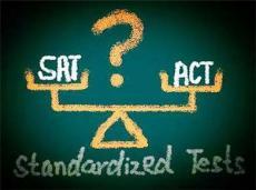 SAT和ACT孰优孰劣?面对SAT改革考生该如何选择
