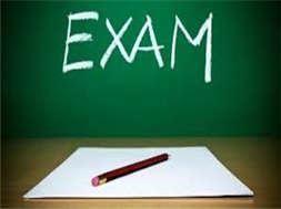 如何制定计划?分享新SAT考试备考策略