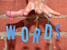 【背单词方法】雅思英语单词常用的后缀