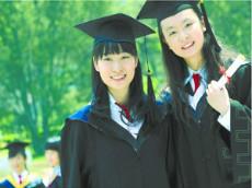 【2016留学】更多国外高校认可中国高考成绩