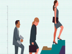 【实习就业】留学在外找工作的6种方式优劣全解析