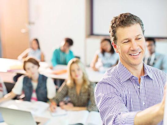 【考试资讯】2015年10月31日全国雅思口语考试安排