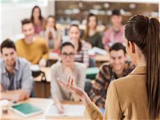 2016年GMAT考试注册流程和付费方式详细介绍