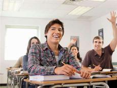 名师揭密SAT模考作用、助你通往满分之路