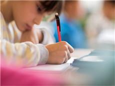 GMAT考多少才能申请名校?美国三大商学院最新分数要求介绍