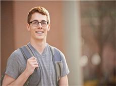 GMAT适用MBA项目6大分支完全汇总