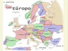 【旅游留学必备】 欧洲各国交通工具大全