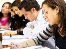 雅思彻查7月以来中国考生成绩 永久扣发350人成绩