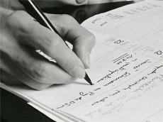 【新SAT】SAT改革9大细节全面分析