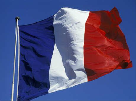 超高性价比 细数法国留学的3大优势