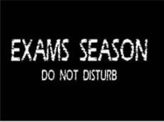 SAT考试备考指南手册(内附SAT2备考指南)