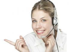 雅思听力高分全攻略4基础阶段