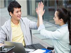 【商学院申请指南】提高申请成功率必须考虑的重要因素