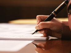 【写作考情分析】2015年上半年雅思大作文考试总结与下半年预测