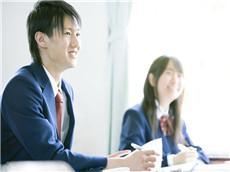 如何成功申请商学院MBA?GMAT分数才是硬道理
