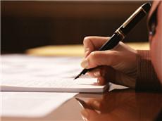 GRE写作如何准备论据? 从生活中获取素材
