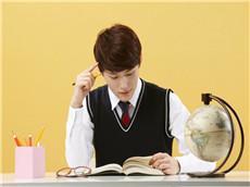 商学院MBA申请中GMAT作文和IR分数的实际作用分析