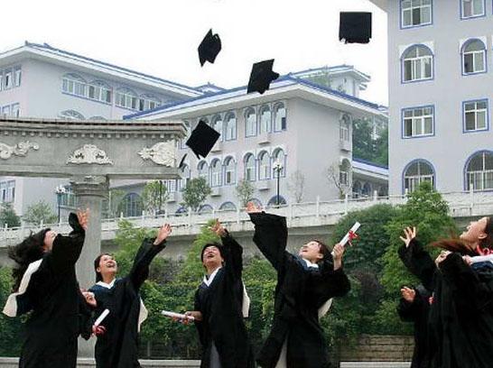 【雅思成绩要求】世界排名前100大学雅思分数要求