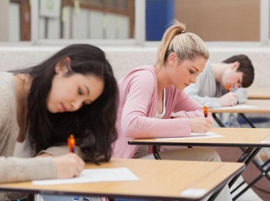 【国内外考试差异】国内外雅思考试4个单项的难易比较
