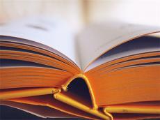 短期扩大托福词汇量 学会用标记法记忆托福词汇