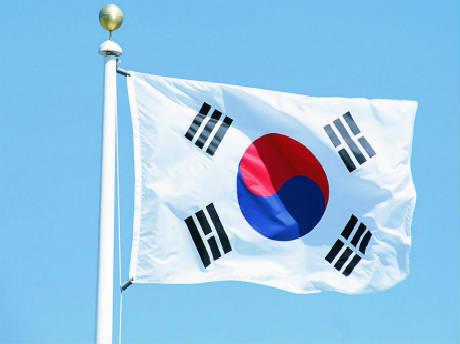 在韩剧里见过你?盘点成为取景圣地的韩国高校