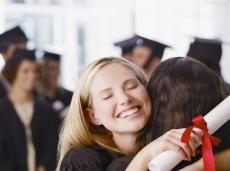 2015年7月新增及104名已经认可雅思的美商学院名单