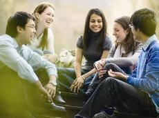 【常春藤盟校】2015年美国Top100大学本科最低雅思分数要求