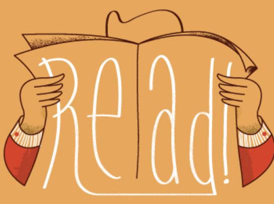 【高中党战雅思】2016高中生如何备考雅思阅读?先基础再技巧后练习