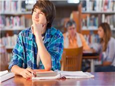 国内MBA教育市场逐渐退烧 报考GMAT人数持续增长