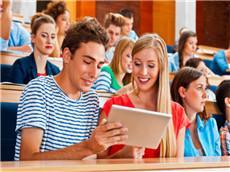 出国读MBA必须考虑的4个问题 你都准备好了吗?