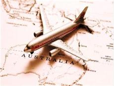 澳洲留学新签证必备条件 附2015年收费标准一览