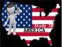 美国F1签证必须准备的23个问题 附参考答案解析