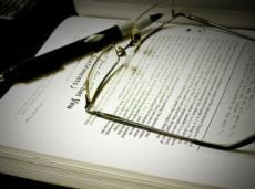 【雅思阅读考前突击】款款精品  备考技巧与资料汇总