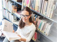 申请美国商科MBA专业 GPA分数重要性不容忽视