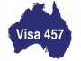 澳洲工作签证改革 457工作签证正式公布